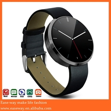 DM360 hand watch mobile phone avatar et-1i , sleeping monitor smart watch
