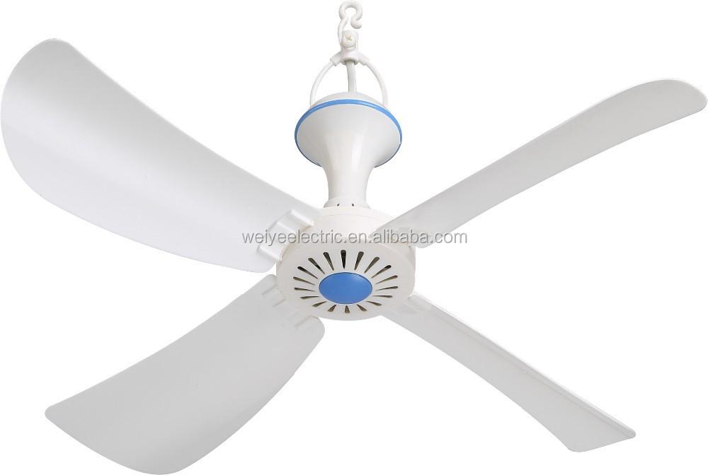 20 decorative ceiling fan buy decorative ceiling fan ac ceiling fan 4 blades ceiling fan. Black Bedroom Furniture Sets. Home Design Ideas