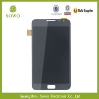 for samsung galaxy note gt-n7000 i9220 lcd screen
