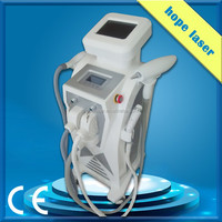 ipl photofacial machine for home use, ipl shr laser beauty machine for salon & spa