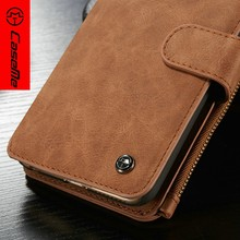 Universal Smart Leather Flip Up Leather Case Cover Pouch bag for 4.5-6.3 inch mobile phones, for iphone 6 plus