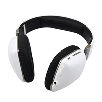 Wireless bluetooth headset for ps4 ,Supports Apt-x and AAC (optional) for sound enhancement