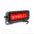 BEST SELLING Forklift Keep Out Red Zone Line Light Safety Lights