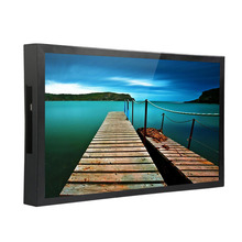 24 inch Lcd Screen Digital Information Products(V240A)