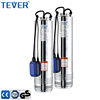 /product-detail/chinese-factory-direct-selling-submersible-pumps-water-pump-60781205635.html