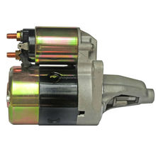 High quality Renewed Auto Motor Starter for Nissan oem: 23300-M8000 Lester: 16775
