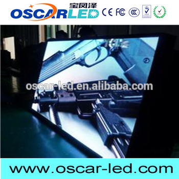 Professional 180019b xxx rated movie hd dvd sexual japanese asian full led light sign Oscarled with CE certificate