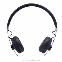 Audifonos Deportivo Bluetooth Wireless Manos Libres Bh-S100 Newly