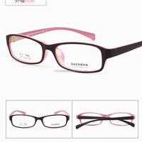 TR90 New Model Eyewear Frame Glasses