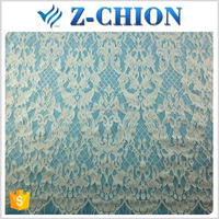 Lace Product Type and french net lace fabric,french lace fabric 100% nylon material