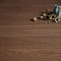 factory direct russia oak wood flooring for wholesale