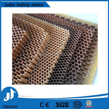 core thick 5-180mm manufacturer direct sale sandwich panels light paper cardboard honeycomb of ISO BV verified