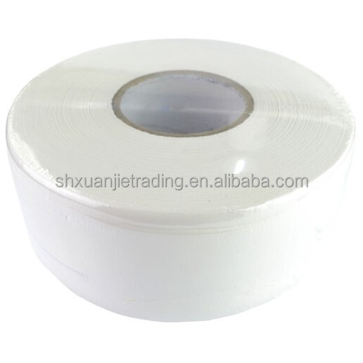 Wholesale soft paper roll - Online Buy Best soft paper roll from ...