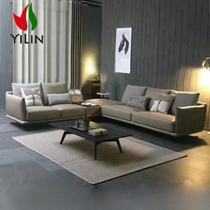 Funiture For Home Funiture For Home Suppliers And Manufacturers At