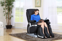 Cheap Full Body Chair Massager CM-136A