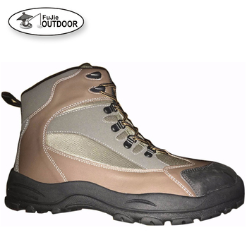 Mens Lightweight Fly Fishing wading Shoes