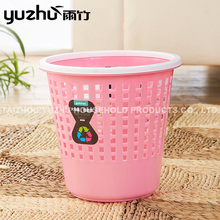 Cheap Hot Sale Top Quality Indoor Wooden Trash Bin