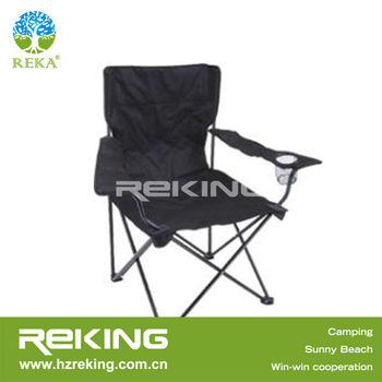 Cheap folding chairs wholesale buy portable camping chairs folding camping chairs relax chair - Cheap relaxing chairs ...