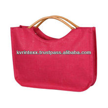 xmas personalized shopping bags