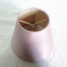wholesale cheap lampshade,cone shaped lamp shades, hat lamp covers