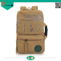 hot sale high quality fashion leisure shoulder bag school bag for teens large capacity low price