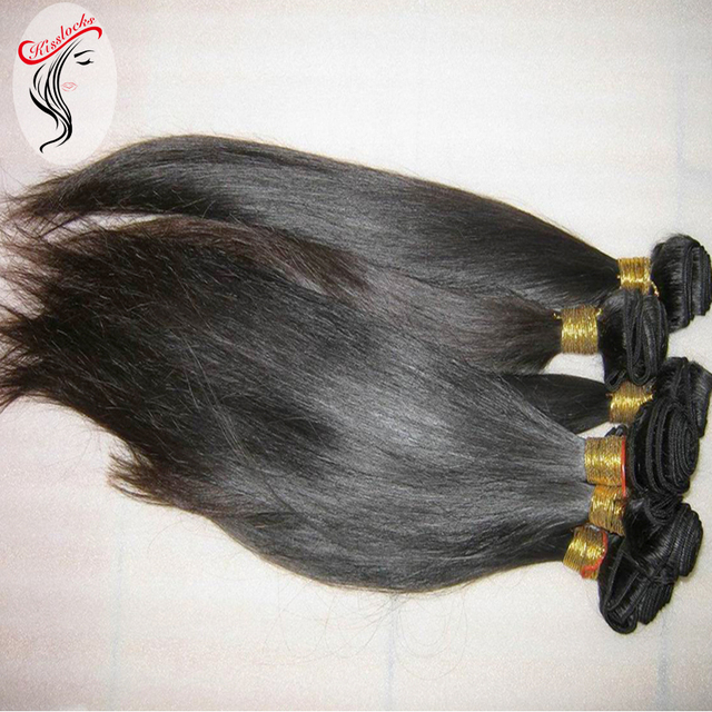 Darling Guangzhou Cosmetic Center 10A Raw Hair Silky Straight Burmese Asian Hair Weave High Quality Fast Deals