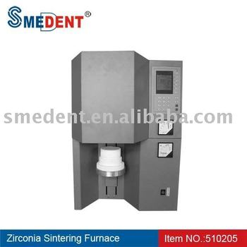 Zirconia Dental Sintering Furnace