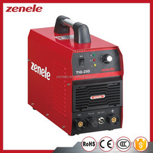 Popular stanley hand plastic tools welding machine