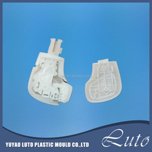 Good quality 3d printing rapid prototyping with best price