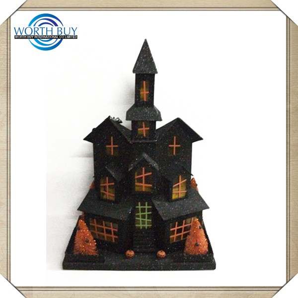 buy halloween decorations cheap and high quality styrofoamhalloween decorations for cheap