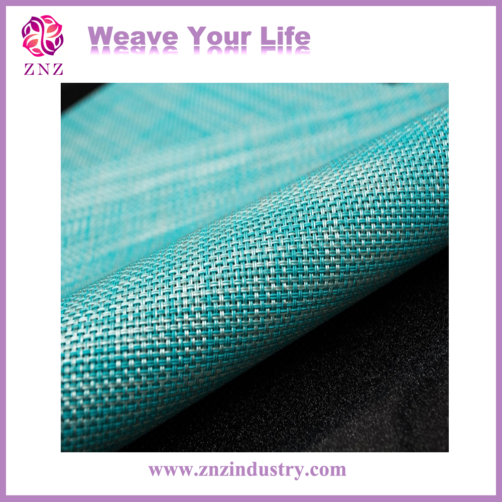 ZNZ woven polypropylene fabric in roll price of woven fabric types of woven fabric