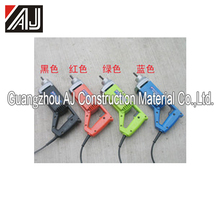 Good Quality!!! New Portable Mini Handy Concrete Vibrator, Guangzhou Manufacturer