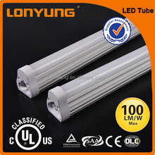 T5 fittings t5 fluorescent connector t5 linkable light high Luminaire Lighting T5