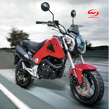 New best selling dirt bike for adults(WJ150-18)