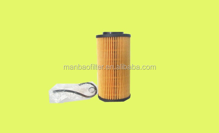 supply factory price Oil Filter Element 26320-2a001for Hyundai