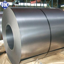 cheap price! cold rolled steel coil full hard,cold rolled carbon steel strips/coils,bright&black annealed cold rolled steel
