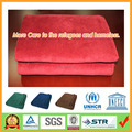UN Refugee Blankets Blanket for Homeless People Donation Blanket Charity Blanket 150x200 cm by Reliable Factory over 10 years
