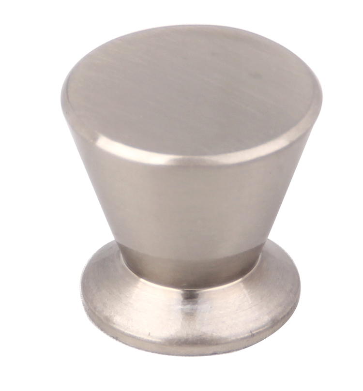 Wholesale Furniture Knobs Online Buy Best Furniture Knobs From China Wholes