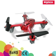 New Arrival !! Drone Camera Gyro syma Quadcopter SYMA X11 rc quadcopter drone SYMA X11 rc quadcopter drone RC toys