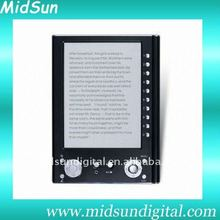 e-book,e-book reader,rock chip e-book