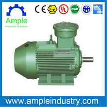Eco-friendly refrigeration 220v ac motor