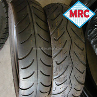high quality three wheel motorcycle tire 110/70-12 suppliers of motorcycle tire
