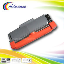 Compatible for Fuji Xerox P225D P265DW M225Z M225DW M265Z printer toner cartridge
