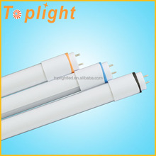 All PC tube 1200mm t8 270degree led tube light for low cost users