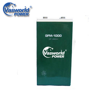 Low Price Solar Battery 12V 1000Ah Prices In Pakistan