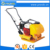 100 China construction machinery Supplier vibrating plate compactor for sale
