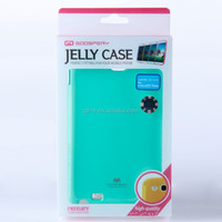 Case for samsung galaxy note n7000 i9220 cover