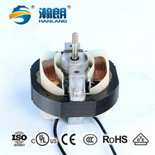 Durable wholesale price yj series single phase dayton ac motor