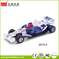 Children F1 Racing Hot Promotional 5CH R/C F1 Style Racing Rc Car