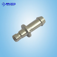 new products of BP Gas Path connectors